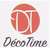 Deco Time