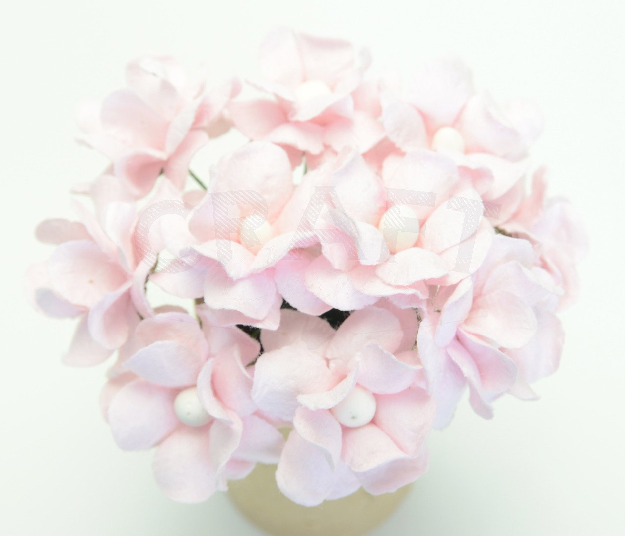 Filipinki Pale Pink Flowers 10pcs Kategorie Tematyczne Komunia
